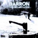 Barron - Scum