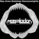 Merky Ace - Yo (Megalodon Remix)