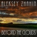 Aleksey Zhahin - Shrilling Wind (Original Mix)