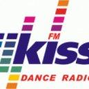 Maxwell (soundhunter) - Khortitsia DJ's Fight On Kiss FM