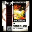 Point.Blank - Scream (Ft. Sofia)