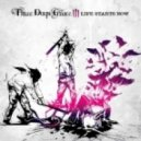 Three Days Grace - Last to Know (Equinox Remix)