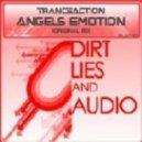 Tranceaction - Angels Emotion