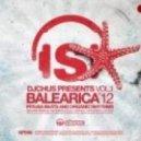DJ Chus - Italoberican Grooves( Instrumental Mix)