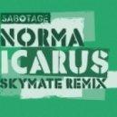 Norma - Icarus (Original Mix)