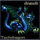 dnewb - Techdragon