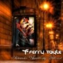 Ferry Tayle - Revanche (Luminosity Anthem Mix)