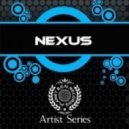 Nexus - Selling My Rebelion