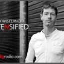 Jody Wisternoff - March 2010 Intensified