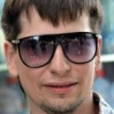 Stanislav BassOffSky - Комната с приведениями