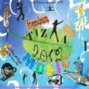 Oleg A.K.N. - Tuzla Sound(open air party 13.07.2012)