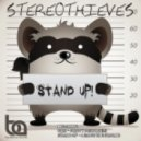 StereoThieves - Party People 2.0 (Original Mix)