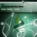 ARS - Wonderwork (Ltn Remix)