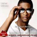 Usher - Climax (Dj Vetal Remix)