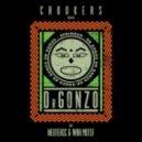 Crookers - Springer (Depressed Buttons Diet Remix)