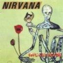 Nirvana - Aneurysm (Pereptual Present Grungestep Remix)