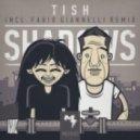 Tish - Attic House (Original Mix)