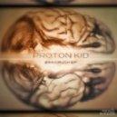 Eiton - Bitch (Proton Kid rmx)