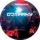 DJ Marky - Ya Thang