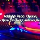 Sohight feat. Cheevy - 80\'s Never Go Back (Justrock Remix)