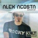 Alex Acosta - Addicted to Drums  (Original Mix)