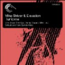 Mike Shiver & Elevation feat. Carrie Skipper - Hurricane (Mike Shiver Remix)