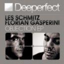 Les Schmitz & Florian Gasperini - Freakshow