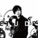 Nhato, Hiroyuki Oda - Moonquake  (Original Mix)