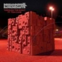 Drumsound & Bassline Smith   - Through The Night   (Horx & P3000 Remix)