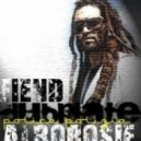 Alborosie - Plice Polizia (Bob Rovsky remix)