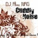 DJ Alex NRG - Cuddly Noise (EneRgy SET) |Ep.12| July 2012 ()
