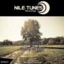 tranzLift - Story of Life (Estigma Remix)
