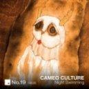 Cameo Culture, Alyssa - Night Swimming Feat. Alyssa  (Original Mix)