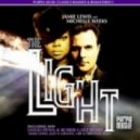Jamie Lewis, Michelle Weeks - The Light