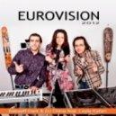 Babaeff Dark & DJ China feat. Leyla Kafari - Eurovision 2012 (Eugene Klishin Remix)