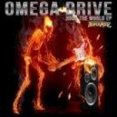 Omega Drive - Sex On the Beach (Original Mix)