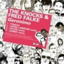 The Knocks & Fred Falke - Geronimo  (Lenno Remix)