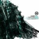 Audio - Fall Back (ft.Stapleton)