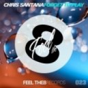 Chris Santana - Forget To Play  (Daemon Sick & Ignacio Tardieu Remix)