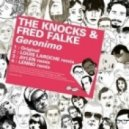 The Knocks & Fred Falke  - Geronimo