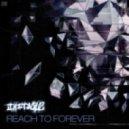 J.Nitrous - Reach to Forever (Original Mix)