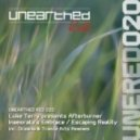 Luke Terry presents Afterburner - Inamorata's Embrace (Oceania Remix)