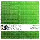 Radiovinyl - Moving On (Snipe Remix)