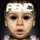 Joe Ghost - Fiend