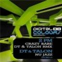 DT & Talon - Nu Jazz