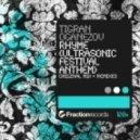 Tigran Oganezov - Rhyme (Roman Sokolovsky & Septima Remix)