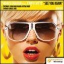 Thomas Graham  - See You Again (Swing Kings Mix)