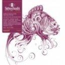 Toni Granello Feat. Linda Lee Hopkins - Lift Him Up (Muthafunkaz 12