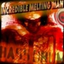 The Incredible Melting Man - Bass Drum (Paul Anthony & Soulfix Remix)