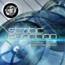 Static Function - Retrace Ft. Avielle Breen (Original Mix)